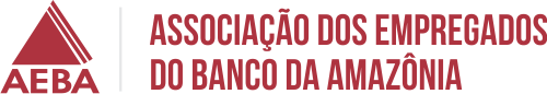AEBA – Associação dos Empregados do Banco da Amazônia